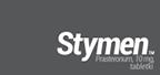 Stymen logo